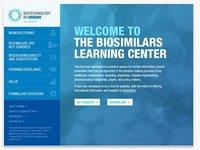 Amgen launches biosimilars info app / News / Biosimilars / Home