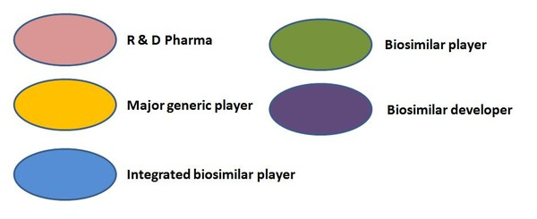 Biotech pipeline and biosimilars / Research / Biosimilars / Home