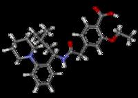 asthalin wiki