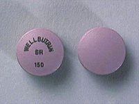 Wellbutrin Pulled From Shelves